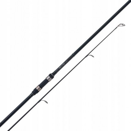SHIMANO wędka Tribal TX-1 3.65m 3.00lb
