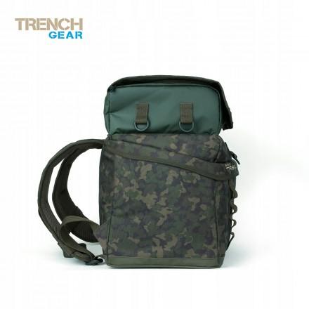 Shimano Tribal Trench Rucksack Compact