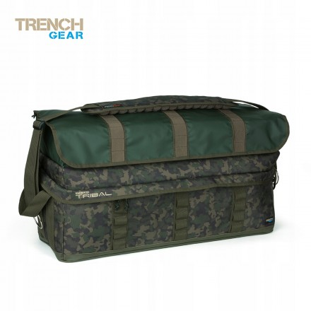 Shimano Tribal Trench Carryall Large