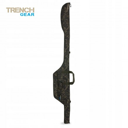 Shimano Tribal Trench Na 1 Wędkę 12ft