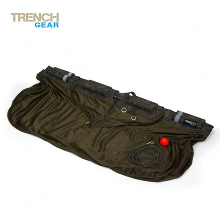 Shimano Tribal Trench Calming and Recovery Sling