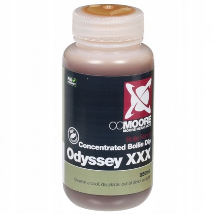 CC MOORE - 500ml Odyssey XXX Bait Dip
