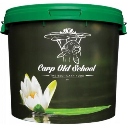 Carp Old School Kukurydza 14kg zapach Skopex