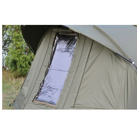 TRAKKER CLEAR WINDOW okno do namiotu 100cm x 65cm