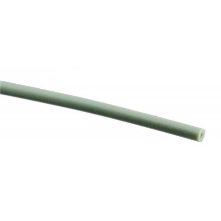 Mivardi Rurka silikonowa 1m 1.5 x 2.3 mm