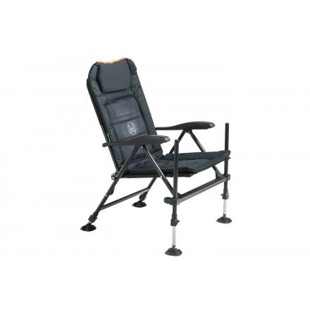 Mivardi Fotel Chair Comfort Feeder Krzesło