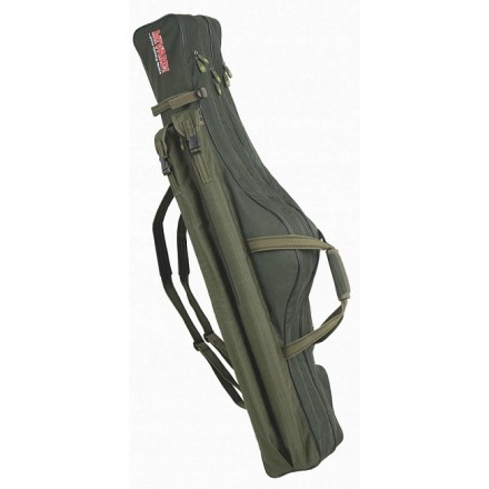Mivardi Rod holdall Multi 145 green