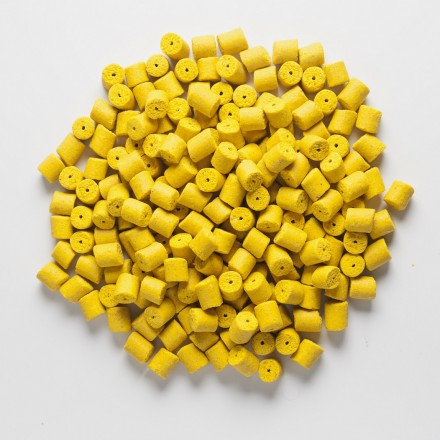 RAPID pellets Easy Catch Pineapple ananas 16mm 1kg