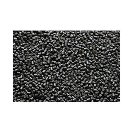 Lorpio Pellet Black Halibut Premium 2,0mm 700g
