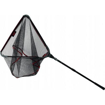 Rapala Podbierak składany teleskopowy Networks 175