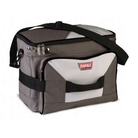 Rapala Sportsman's 31 Tackle Bag torba na przynęty
