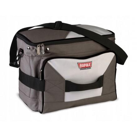 Rapala Sportsman's 31 Tackle Bag torba na przynęty
