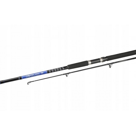 Mikado wędzisko Fish Hunter Sea Pilk 210