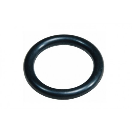 Cygnet Spare Rubber O-Rings