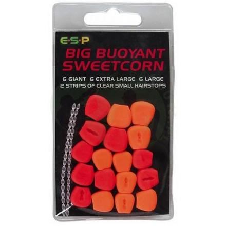 E-S-P Big Buoyant Sweetcorn