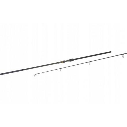 MIKADO M-KA 13' 3.5 LBS 360 cm