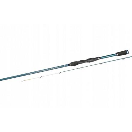 Mikado LX (LEXUS) SAPPHIRE LITE DROPSHOT 260 cm
