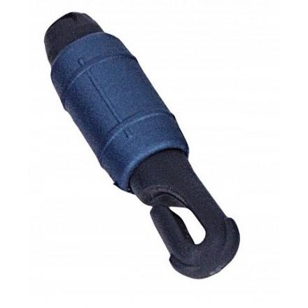 STONFO zaczep do żyłki - bata, rozmiar 1.80mm