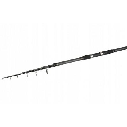 Mikado PRINCESS TELE ALLROUND 3604 c.w. 120g 360cm