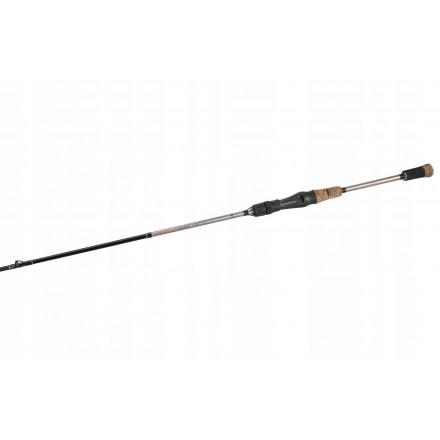 MIKADO SPECIALIZED BASS CAST 210 c.w. 7-21 g