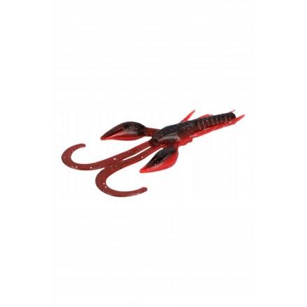 MIKADO ANGRY CRAY FISH RACZEK 3.5cm / 562 1szt
