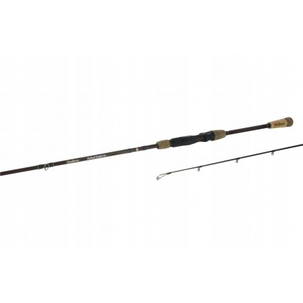 Mikado EXCELLENCE BAITCAST CONTACT 198 c.w. 10-35
