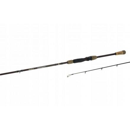 Mikado EXCELLENCE BAITCAST CONTACT 198 c.w. 10-35