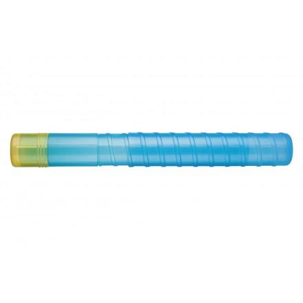 Mikado regulowana TUBA na spławiki L 41-61cm x 7cm