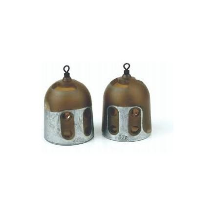 Matrix koszyczek bell feeder small 17 gram 1szt