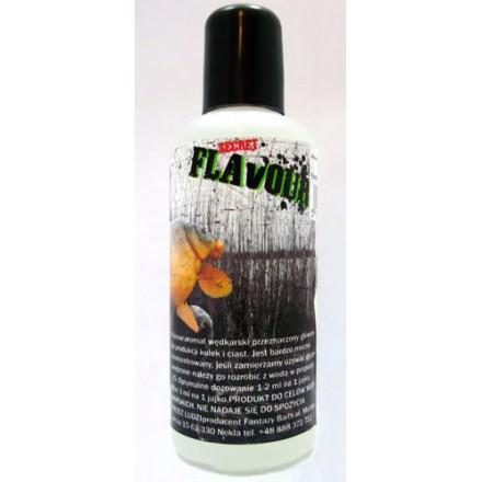 Fantazy Baits flavour aromat Halibut 100ml