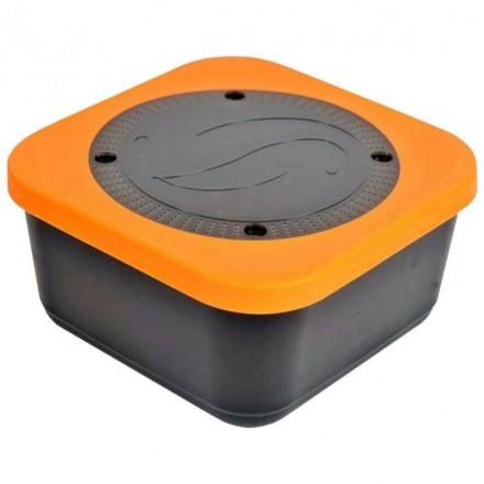 Guru Bait Box 3,3pint/1,875 litra