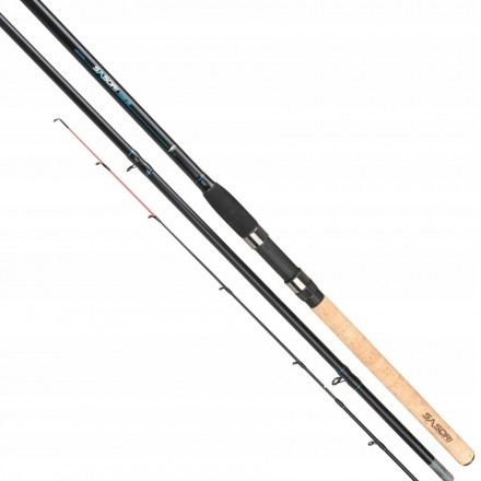 Wędka MIKADO SASORI FEEDER 360cm up to 100 g