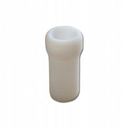 STONFO tulejka teflonowa koreczek zewnętrzny 2,2mm