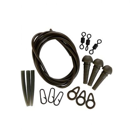 PROLOGIC Multipurpose Rig Kit, System mocowania