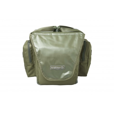 Trakker NXG 17 Ltr Bucket Bag