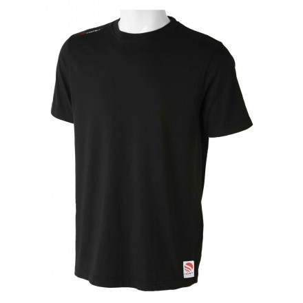 Cygnet Minimal Logo T-shirt XXL