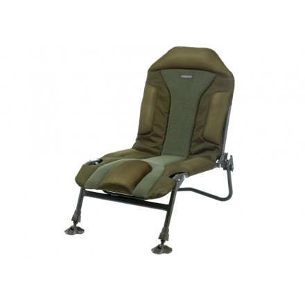 TRAKKER Fotel Levelite Transformer Chair