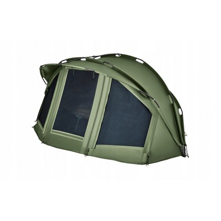 Trakker SLXv2 Bivvy TWO-MAN