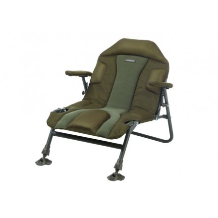 TRAKKER Fotel Levelite Compact Chair