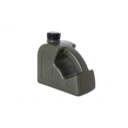 Trakker 5ltr icon water carrier