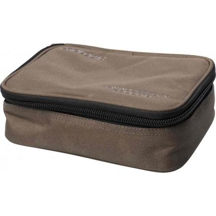 Prologic CDX accessory pouch S (19x13x14cm)