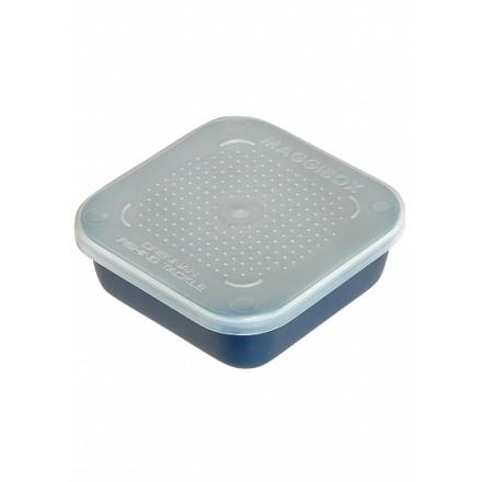 Drennan Maggibox 0,62L blue pudełko do przynet