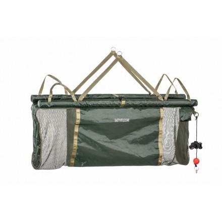 MIVARDI worek siatka Flotation sling New Dynasty