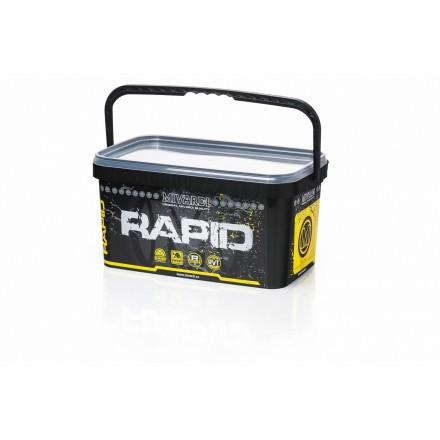 Mivardi Wiaderko Rapid box 5,8L