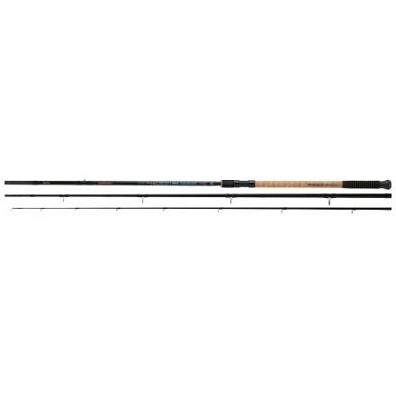 Trabucco WĘDZISKO Precision RPL Allrounder 3,60m