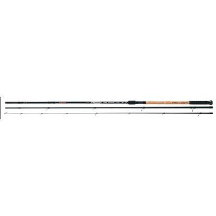 Trabucco WĘDZISKO Precision RPL Match carp 3,60m