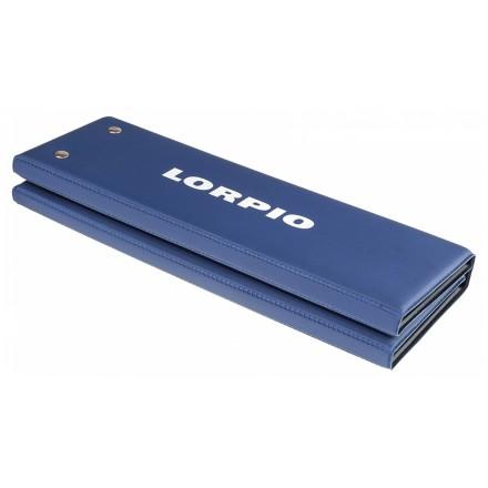 Lorpio portfel na przypony 24