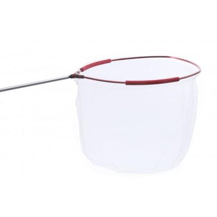 Mikado PODBIERAK 60/50 żyłowkowy czerwona obręcz