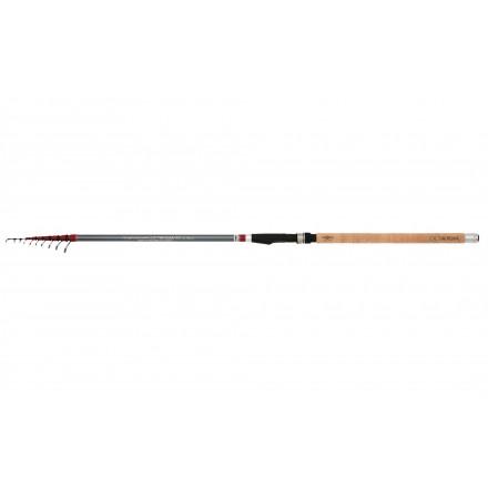 Mikado LX (LEXUS) TELE MATCH 420 up to 25 g