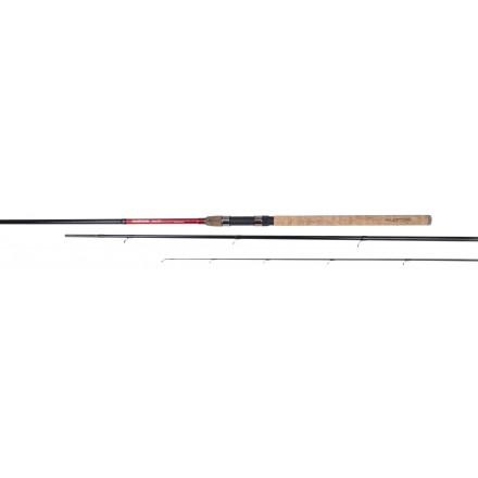 Mikado Wędzisko Milestone Match 420 C.W. 10-30G